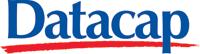datacaplogo.png