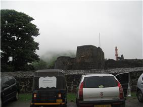 Daulatabad entrance 2.JPG
