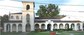 Davenport Historic District