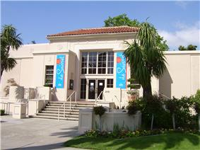 De Saisset Museum.jpg
