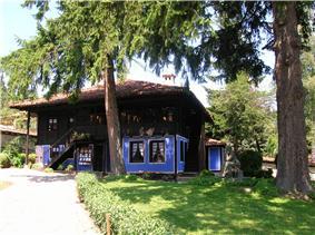 Debelyanov House-1.JPG
