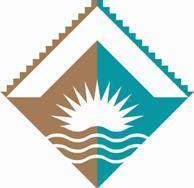 Official seal of City of Deerfield Beach