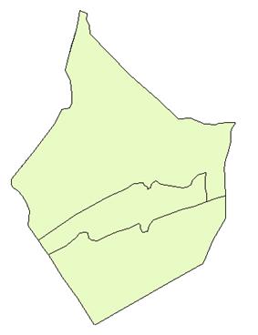 Deir ez-Zor Governorate