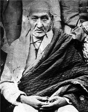 Dharma Man Tuladhar