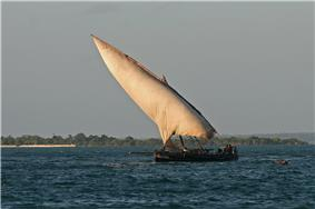 Dhow Indian Ocean.jpg