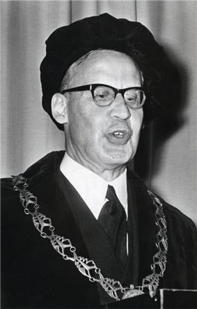 Isaäc Arend Diepenhorst