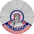 Official seal of Ioannina