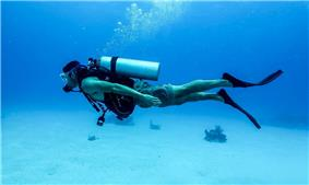 Discover Scuba Diving -- St. Croix, US Virgin Islands.jpg