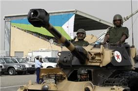 DjiboutiPanhard.jpg