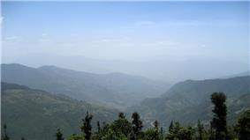Dolakha District