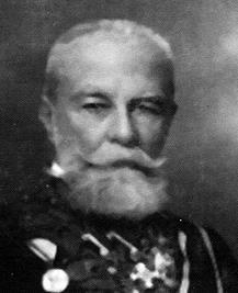 Đorđe Simić