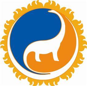 Coat of arms of Dornogovi Province
