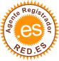 .es -- Agente Registrador RED.ES