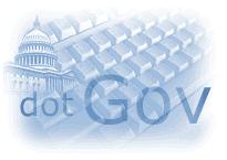 dot gov