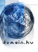 domain.hu