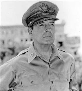 Douglas MacArthur 58-61.jpg