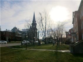 Downtown Thetford Mines III.jpg
