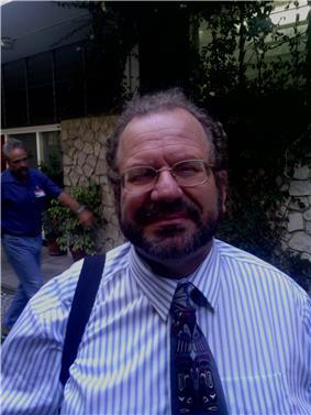 John Cortes