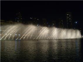 Dubai Fountain 1.JPG