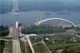 Dunaújváros2.jpg