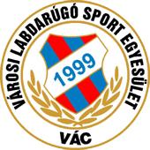 Dunakanyar-Vác logo