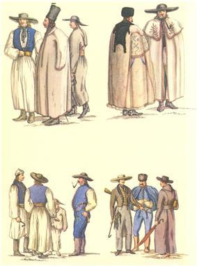 Dunamenti viseletek 1822.jpg
