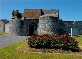 Dungarvan Castle.jpg