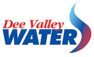 Dee Valley Water logo