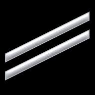 E-3 insignia