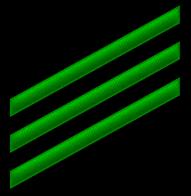 USN Seaman (E-3) insignia (airman)