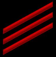 E-3 insignia (fireman)
