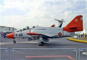 EADS CASA C-101 - ILA2002.jpg