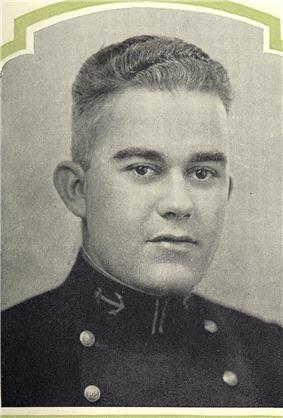 Edmund Ernest García