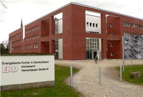 EKD Sitz Hannover.jpg