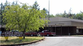 Eagle Creek Elementary School