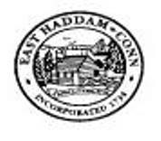 Official seal of East Haddam, Connecticut