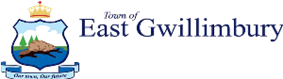 Official logo of East Gwillimbury