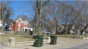 East 7th Street Historic District