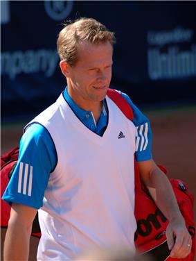 Edberg ended the year at number 1