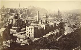 Edinburgh from Calton Hill 2.jpg