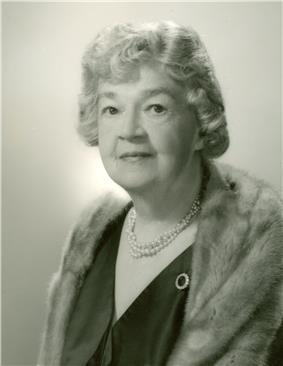 Rep. Rogers