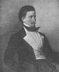 Edmund Chojecki