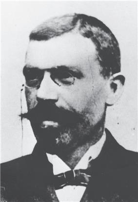 Biernacki