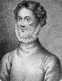 Edmund of Langley