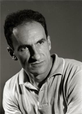 Eduardo Txillida
