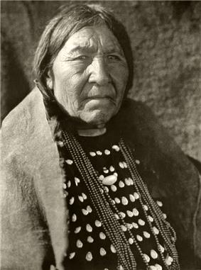 Edward S. Curtis Collection People 079.jpg