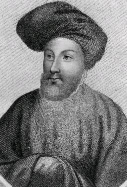 Edward of Norwich