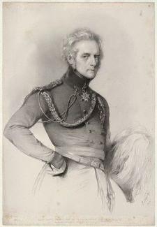 Edward Blakeney