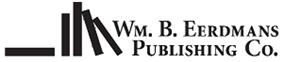 William B. Eerdmans Publishing Company