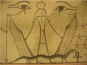 Egypt.KV34.07.jpg